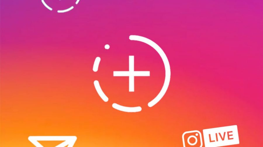 Do You Make These Simple Mistakes In Hack An Instagram Account?