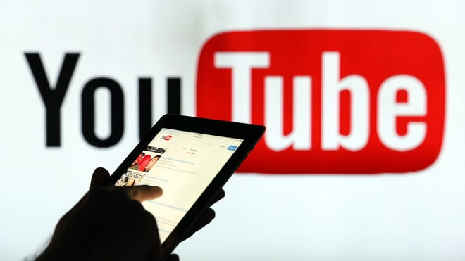 This Article Will Make Your Buy Youtube Views Amazing: Read Or Miss Out